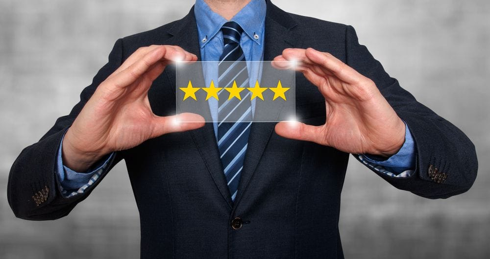 insurance reviews in Springfield STATE | Roark and Sutton