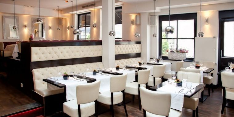 restaurant insurance in Springfield STATE | Roark and Sutton