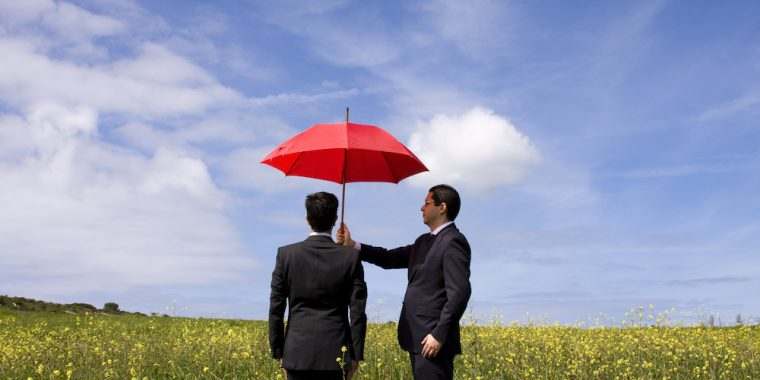 commercial umbrella insurance in Springfield STATE | Roark and Sutton
