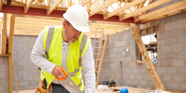contractors insurance business work comp