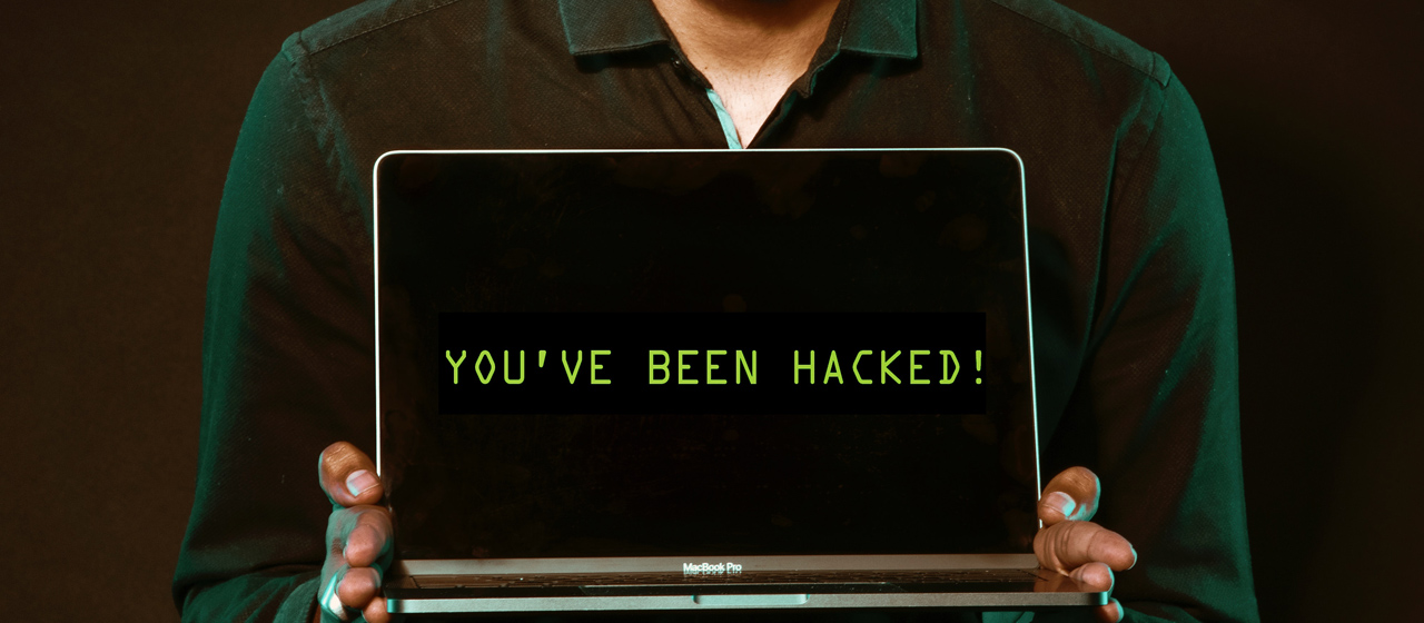 social engineering hacker